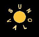 SUN VALO